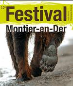 Festival de Montier-en-Der 2008 (photo Vincent Munier)